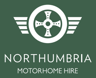 Motorhome hire in Newcastle upon Tyne